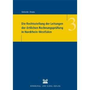 Westfalen (9783829309905) Sabrina Desens Janbernd Oebbecke Books