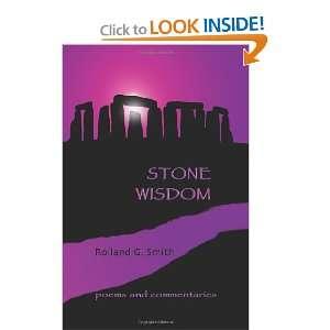 (9781466420618): Mr Rolland G Smith, Sue DiCicco, Ellen Mann: Books