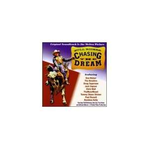 Bull Riders Chasing the Dream (Soundtrack) Various Artists Music