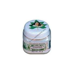 Shagrain Herbal Beauty Grains Health & Personal Care