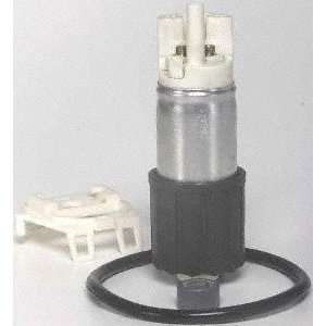 Carter P74141 Carotor Gerotor Electric Fuel Pump