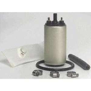 Carter P72228 Electric Fuel Pump Automotive