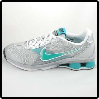 nike shox qualify womens