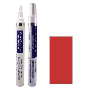 1/2 Oz. Redrock Pearl Metallic Paint Pen Kit for 2005