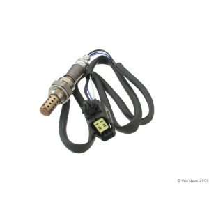 Denso Oxygen Sensor Automotive