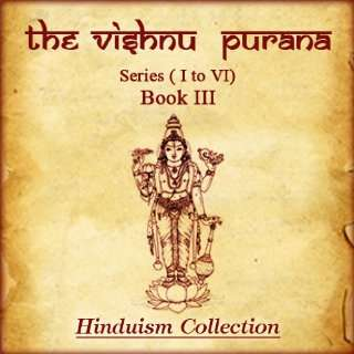 The Vishnu Purana   Book 3: Appstore for Android