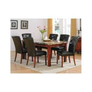 Dining table dining table sets houston for Outdoor furniture 1960 houston