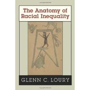 , Glenn C. published by Harvard University Press  Default  Books