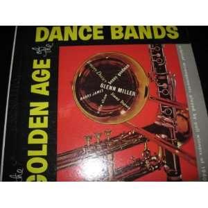 Glenn Miller, Tommy Dorsey, Benny Goodman, Artie Shaw: Various: Music