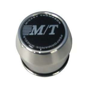 Mickey Thompson 701216 ET DRAG WHEEL CENTER CAP Automotive
