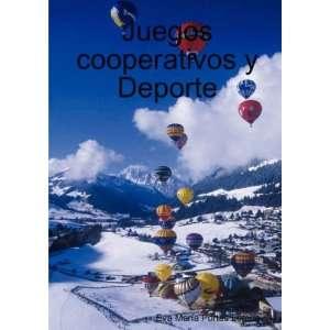 (Spanish Edition) (9781409202301) Eva María Portas Lemus Books