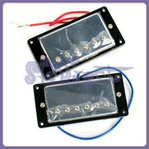 Electric Guitar Humbucker Pickup for Gibson SG LP