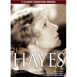 Helen Hayes Signature Collection Helen Hayes Movies & TV