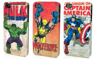 PDP Performance Designed Products Marvel Collectors Edition Case