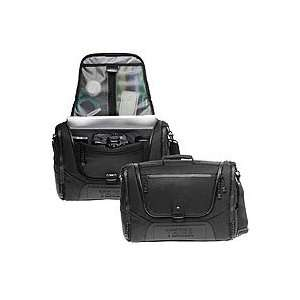 Tenba 632 703 Shootout 17 Inches Photo/Laptop Carrier