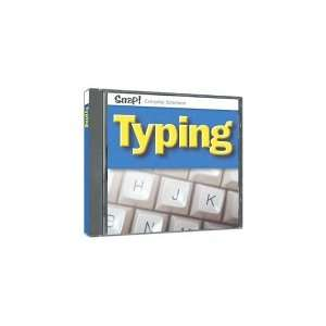 Snap Typing Software