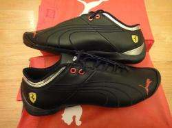 PUMA Ferrari Future Cat M1 Shoes NEW ALL SIZES MENS