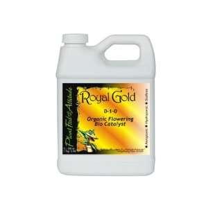 Royal Gold Fulvic Acid 1L
