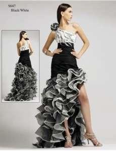 New style Bridal Wedding Dress gown Size custom