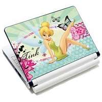 Tiger Sticker Skin Cover For 12 13 14 15 Laptop