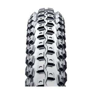 Maxxis Hoodlum Tire 20 x 1.85 Wire Bead BSW: Sports & Outdoors