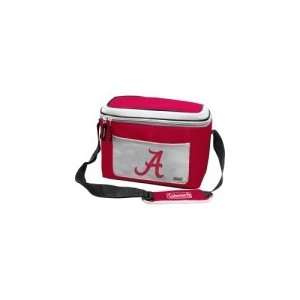 Alabama Crimson Tide NCAA 12 Can Soft Sided Cooler
