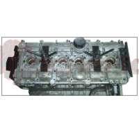 Volvo 960/C70/S40/S60/S70 Crankshaft Camshaft Alignment Timing Locking
