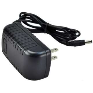 DC 12V 2A 2.0A Switching Power Supply Adapter For 110V  240V AC 50