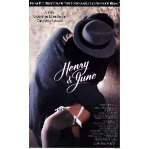 )(Maria De Medeiros)(Richard E. Grant)(Kevin Spacey)