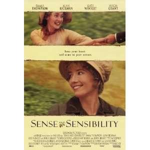 Thompson)(Kate Winslet)(Hugh Grant)(Alan Rickman)(Greg Wise)(Robert
