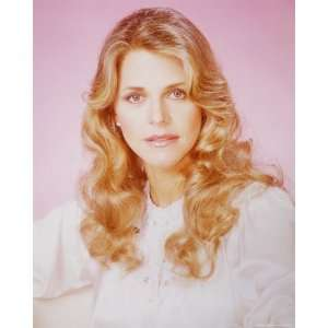 Lindsay Wagner , 12x14:  Home & Kitchen