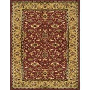PlushRugs Imports   Dream Weaver   2802 Area Rug   8