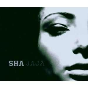 Jaja Sha Music