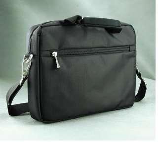 10 Mini Laptop Case Netbook Bag Carrying Bag Nylon 164B