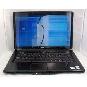 Dell Inspiron 1545 Laptop LCD Screen (CCFL backlight) Electronics
