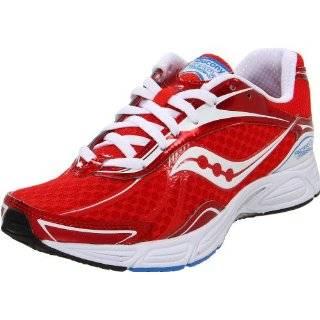 Saucony Progrid Kinvara  Running Shoes