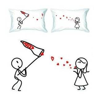 romantic Valentines Gifts for Couples, Cute Valentines Day Gift