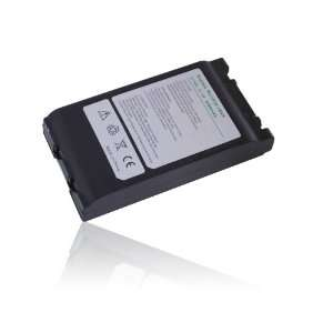 Laptop/Notebook Battery for/Compatible with Toshiba Portege M Series