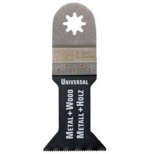 Universal E Cut Saw Blade PK10: Home Improvement