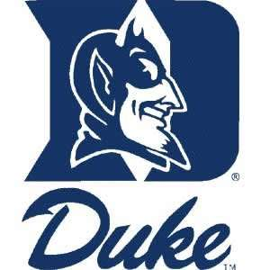 Build A Bear Workshop Duke University Tee Toys & Games