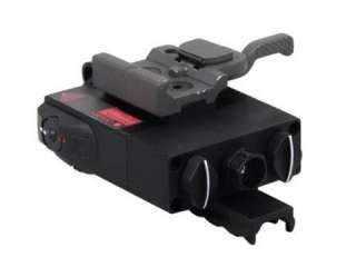 Extremely High Quality ZOS OEM Laser&IR Laser Sight Combo Quickly