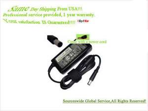 AC Adapter Replace DELL PA 21 Laptop Battery Charger Power Cord Supply