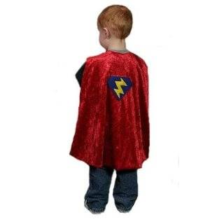 Mattel Superman Electronic Action Cape Toys & Games