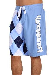 discount golf apparel: