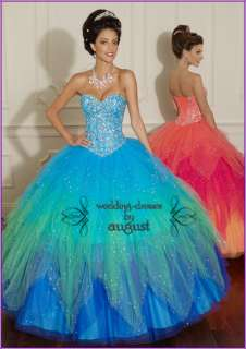 make a wedding dress. We can make the wedding gown and dress the