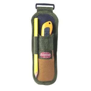 Bucket Boss 54056 Work Wear Knife Pouch