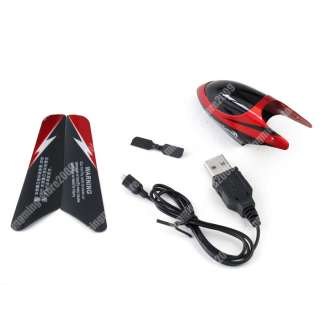 5CH R/C IR metal toy Remote control Helicopter GYRO