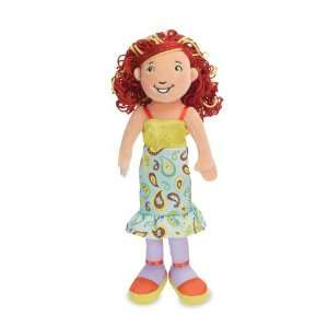 Manhattan Toy Groovy Girls Sage Toys & Games