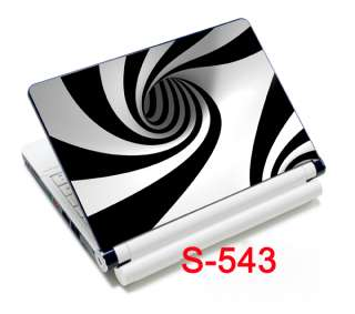 15.6 Laptop Skin Sticker Notebook Vinyl Decal Protector Cover