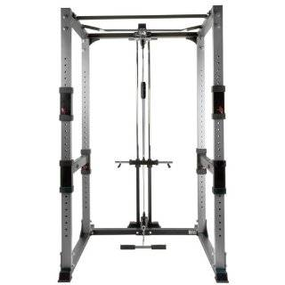 Best Sellers best Strength Training Smith Machines
